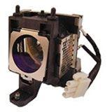 BenQ Spare Lampe F/W1300