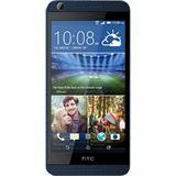 HTC Desire 626G Dual Sim 8 GB blau