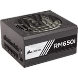 650 Watt Corsair RMi Series RM650i Modular 80+ Gold