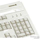 CHERRY Wetex Schutzfolie für CHERRY Tastaturen (6155218)