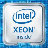 Intel Xeon E3-1225v5 4x 3.30GHz So.1151 BOX