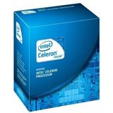 Intel Celeron G3900 2x 2.80GHz So.1151 BOX
