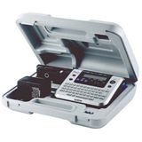 Brother P-Touch 1280VP Label Drucker 180dpi