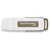 1GB Kingston DataTraveler I USB 2.0
