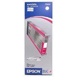 Epson Tinte T5653 C13T565300 magenta