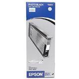 Epson C13T565100 Fotoschwarz 220ml