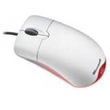 Microsoft Wheel Mouse Optical 1.1 USB PS/2 5er Pack