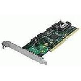 Dawicontrol DC-4300 RAID 4 Port PCI-X bulk