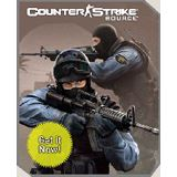 Counter Strike Source (PC)
