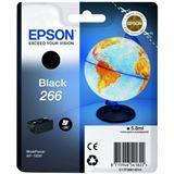 Epson Tinte 5.8ml schwarz