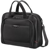 "Samsonite PRO-DLX 4 Laptop Bailhandle M 16"" schwarz"