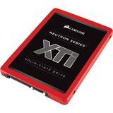 "480GB Corsair Neutron XTi 2.5"" (6.4cm) SATA 6Gb/s MLC Toggle (CSSD-N480GBXTI)"