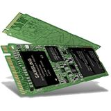 512GB Samsung SM961 M.2 2280 PCIe 3.0 x4 32Gb/s 3D-NAND MLC Toggle (MZVKW512HMJP-00000)