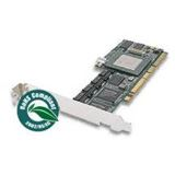 Adaptec 2420SA SATA PCI-X Kit