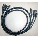 D-Link DKVM-CB Cabel-Kit