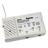 Hama DVB-T-Verstärker 24 dB