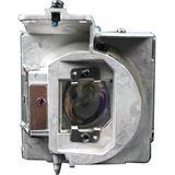 Optoma Lampe EH504/W504
