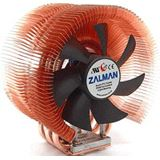 Zalman 9500 AT Intel S775