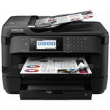EPSON WorkForce WF-7720DTWF