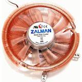 Zalman VF900-CU LED