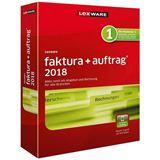 Lexware faktura+auftrag 2018 Minibox