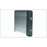 "1.8""(4,57cm) Evertech Case for Hitachi HDD USB 2.0 Grau"