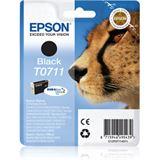 Epson T071140