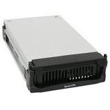 Wintech Wechselrahmen Schublade, MOB-16-IR