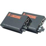 Longshine Konverter LCS-C842MT 1 Port 10/100Mbit/s