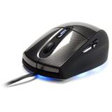 Revoltec FightMouse Advanced -Steel Grid- 240