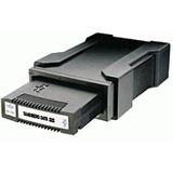 Tandberg RDX Quikstor Drive Kit SATA schw