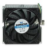 Manhattan SA AMD