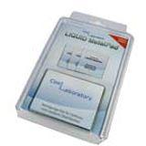CoolLaboratory Liquid MetalPad für 3xGPU + Reinigungsset (3xGPU +1xRS)