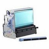 Xerox Trommel 016166200