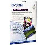Epson Archival Matte Papier Kopierpapier (50 Blatt)