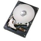 "160GB Hitachi Deskstar 7K160 HDS721616PLA380 8MB 3.5"" (8.9cm) SATA 3Gb/s"