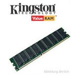 512MB Kingston Value PC2-6400 800MHz CL5