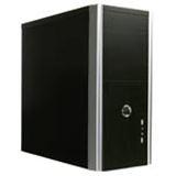 AMD Athlon 64 X2 5200+ 2048MB 80GB DVDRW onboard Grafik (PC-Office)