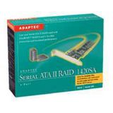 Adaptec 1420SA SATA Single PCI-X bulk