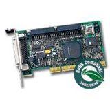 Adaptec SCSI Card 2930LP Singlepack