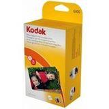 Kodak PRINTER DOCK MEDIA G100