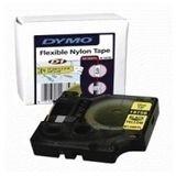 Dymo Label RhinoPro Nylon Lables Flexible