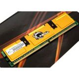 512MB G.Skill PC2-4200 533MHz CL4 Retail