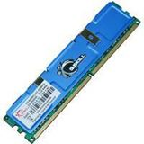 2GB G.Skill Value DDR2-800 DIMM CL5 Single
