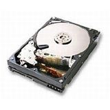 "1000GB Hitachi Deskstar 7K1000 HDS721010KLA330 32MB 3.5"" (8.9cm) SATA 3Gb/s"