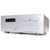 ATX Zalman HD160 Case Desktop Gehäuse o.NT Silber