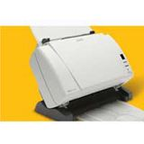 Kodak i1220 Dokumentenscanner 600x600dpi USB 2.0