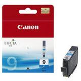 Canon Tinte PGI-9C 1035B001 cyan