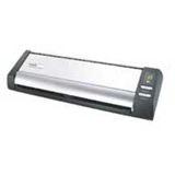 Plustek MobileOffice D28 Corporate Einzelblattscanner 600x600dpi USB2.0