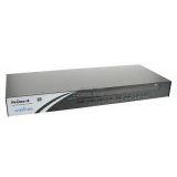 InLine 60666A 16-fach Rackmount KVM-Switch